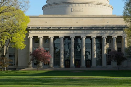 MIT unveils a new action plan to tackle the climate crisis