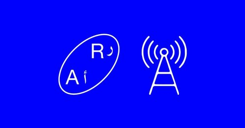 Radio Alhara: the online radio station connecting the Arab world during lockdown