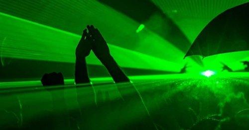 Popular UK club night drops NHS Covid pass requirement