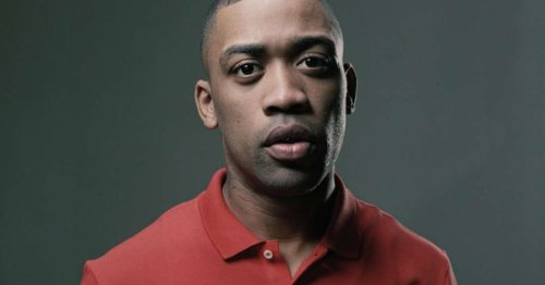 Warrant out for Wiley's arrest after he misses his court hearing