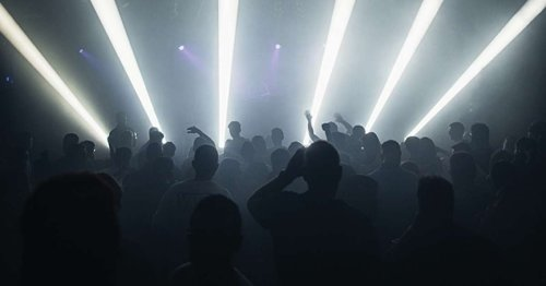 Nightclubs can reopen across Ireland at 100% capacity