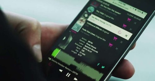 Beatport is the first digital music retailer to accept Bitcoin