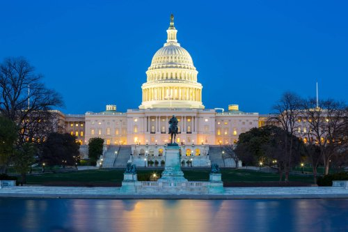 US House sets cannabis legalization vote, new Massachusetts rules, MedMen woes & more