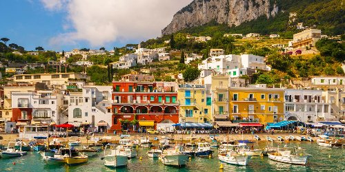 Here are the best places to live in Italy for every budget