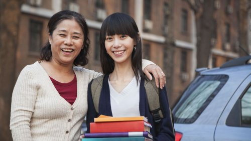 Why buying a condo for your college kid could be a smart financial move