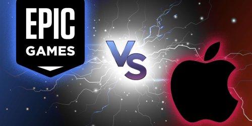 Epic vs. Apple: The (predicted) verdict is in