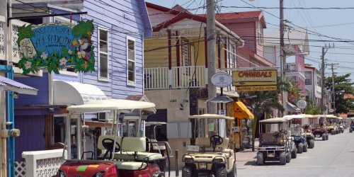 The five most affordable Caribbean Islands to retire to — and two to avoid