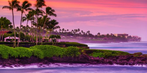 The price of paradise? Hawaii considers nation's highest income tax rate