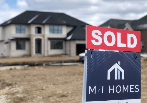Unprecedented housing market leaves realtors stunned: 'Never seen anything like this'