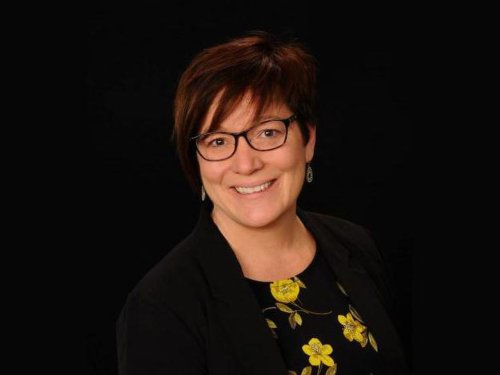 Michigan Department of Education taps Muskegon Heights superintendent as first director of diversity, equity and inclusion