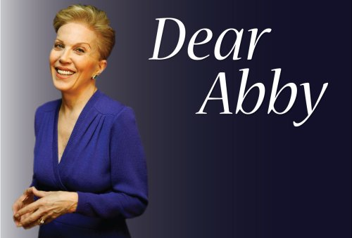 Dear Abby: Woman is ready to find love, but hates awkward first dates