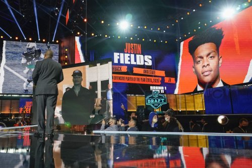 NFC North roundup: Winners, losers and favorite picks from the 2021 NFL draft