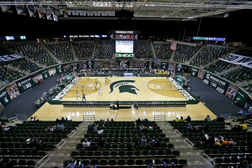 5 things to watch as Michigan State opens preseason practice