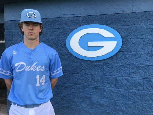 Bay County roundup: Tommy Ski puts 18 in the book in no-hit gem