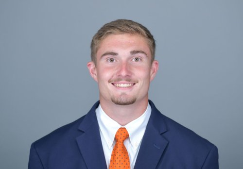 Hope College junior ties school record, and four other players who shined in non-conference win