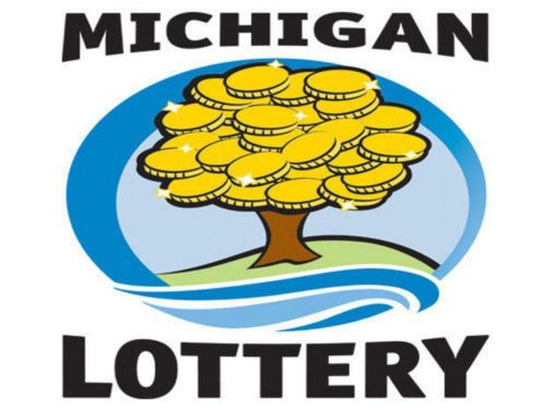 $18M winning Lotto 47 ticket sold in Michigan, are you the lucky winner?