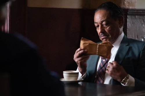 'Godfather of Harlem' Season 2 | How to watch, live stream, TV channel, time
