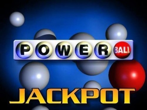 Powerball results for 07/24/21; jackpot worth $173 million