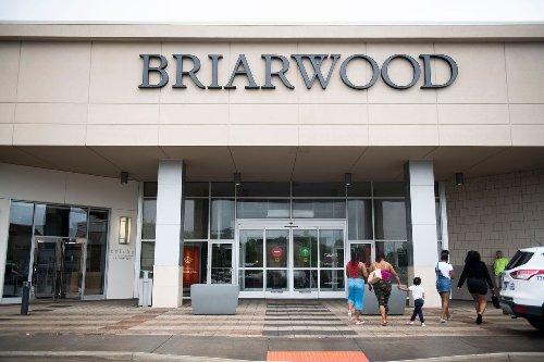 23 retailers, Briarwood Mall set to hire at upcoming job fair
