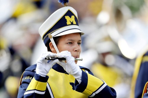 How to watch Michigan vs. Rutgers: TV channel, kickoff time, live stream