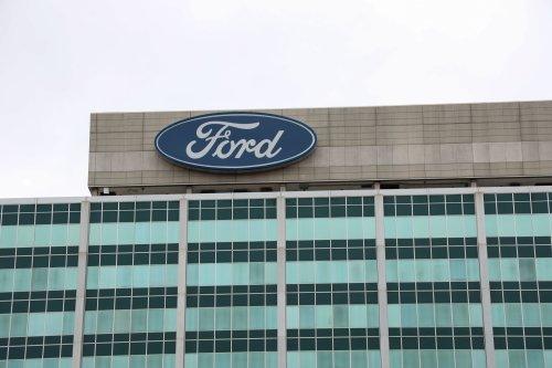 Ford, GM, slew of Michigan corporations denounce Senate Republican voting bills
