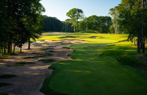 Jack Nicklaus signature course American Dunes announces golf fee, targets May 2021 opening