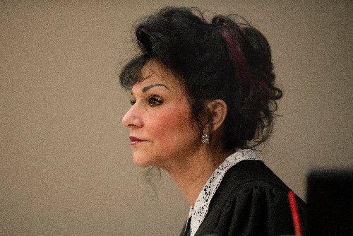 Judge who sentenced Larry Nassar to host discussion on sexual assault at WMU Cooley Law School