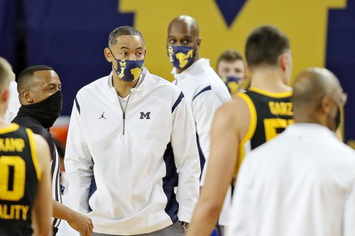 Michigan basketball recruiting: a few more top-100 prospects snag offers