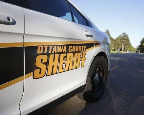 4-year-old dies after being shot by pellet gun in West Michigan
