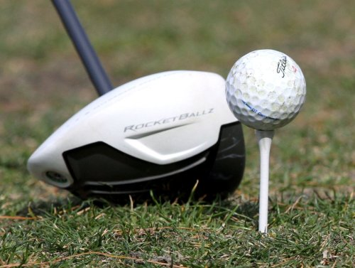 See how Ann Arbor-area golf teams fared at state finals