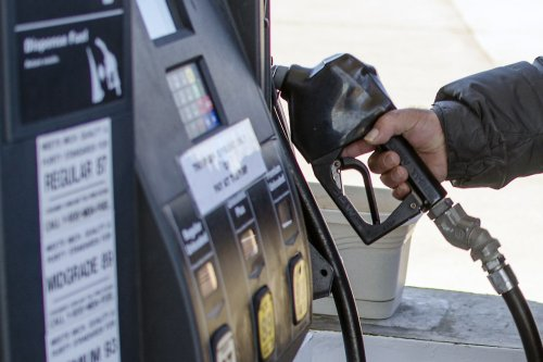 Michigan gas prices reach highest mark since 2014 after nation-leading spike