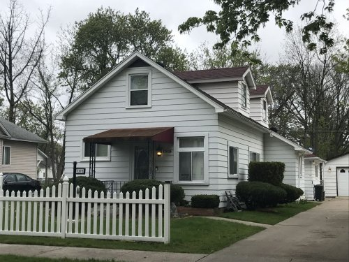 Fatal shooting puts spotlight on short-term rentals in Saginaw