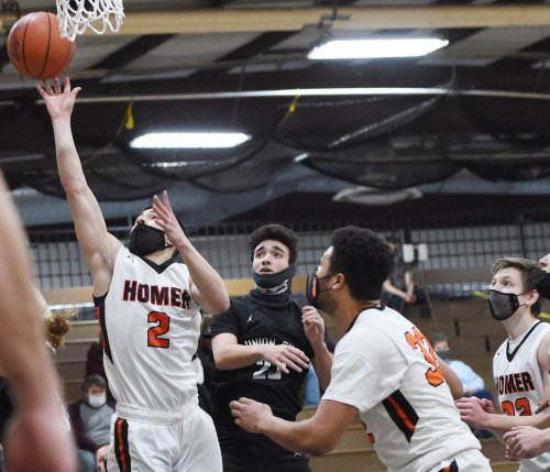 Meet the Big Eight All-Conference boys basketball team for the 2021 season