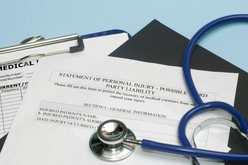 What You Should Know About Premises Liability in Personal Injury Cases