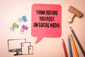Social Media as Evidence: What You Don't Know Can Hurt You