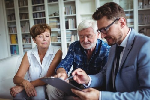 Guardianship Versus Power of Attorney Designations: What's the Difference?