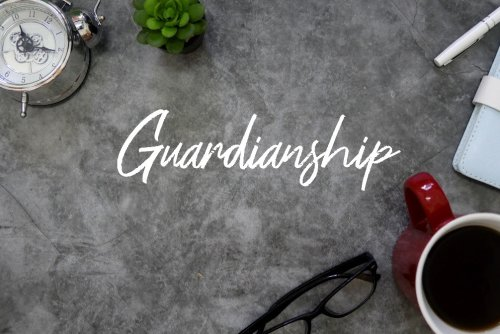 What are the Advantages of Hiring a Guardianship Attorney?