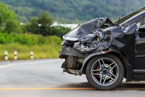 What is a Hit and Run Car Accident?