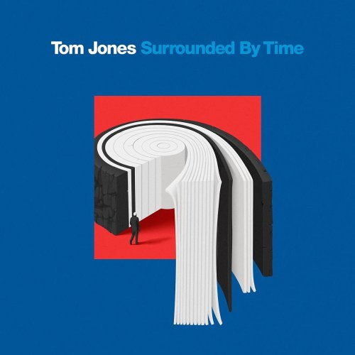 Tom Jones – Surrounded By Time