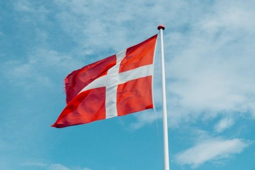 Kopenhagen baut eine künstliche Insel für 35.000 Einwohner:innen