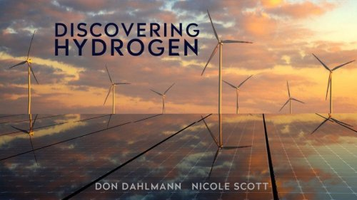 Discovering Hydrogen – Der Film