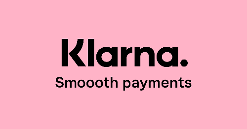 Buy now, pay later service Klarna raises $639 million at a $45.6B valuation