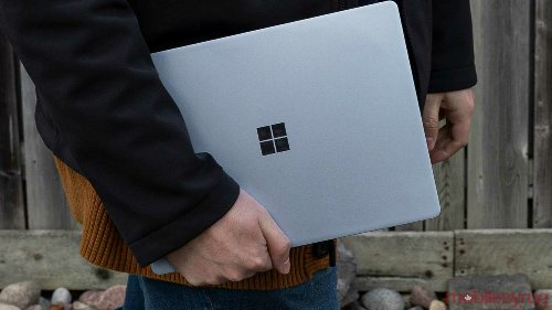 Microsoft to improve Bluetooth, add AAC support in upcoming Windows 10 update