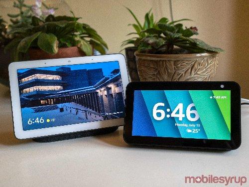 Best Buy Canada discounts smart home tech in latest sale