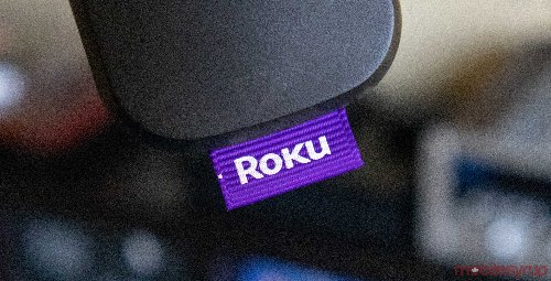 New Roku's and Chromecast with Google TV get HDR10+ support