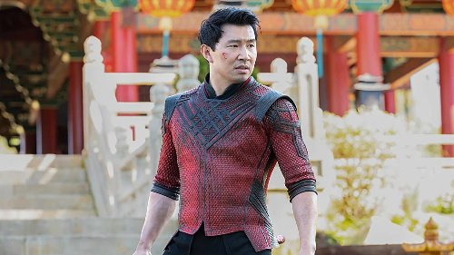 Disney's 'Shang-Chi,' 'Free Guy' to get shortened theatrical run before streaming
