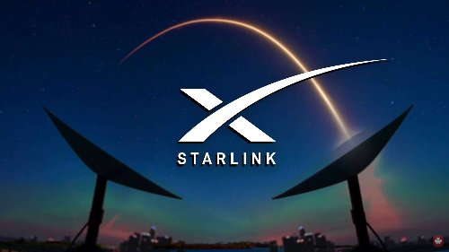 Everything we know about SpaceX's Starlink satellite internet in Canada so far