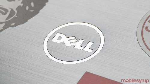 Dell Canada offering 48-hour sale with discounts on laptops, desktops, accessories and more