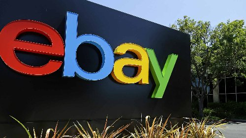 eBay Canada's refurbished store offers up to 40 percent on 'like-new' products