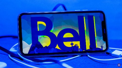 Bell made an offer to acquire Shaw before Rogers deal was finalized